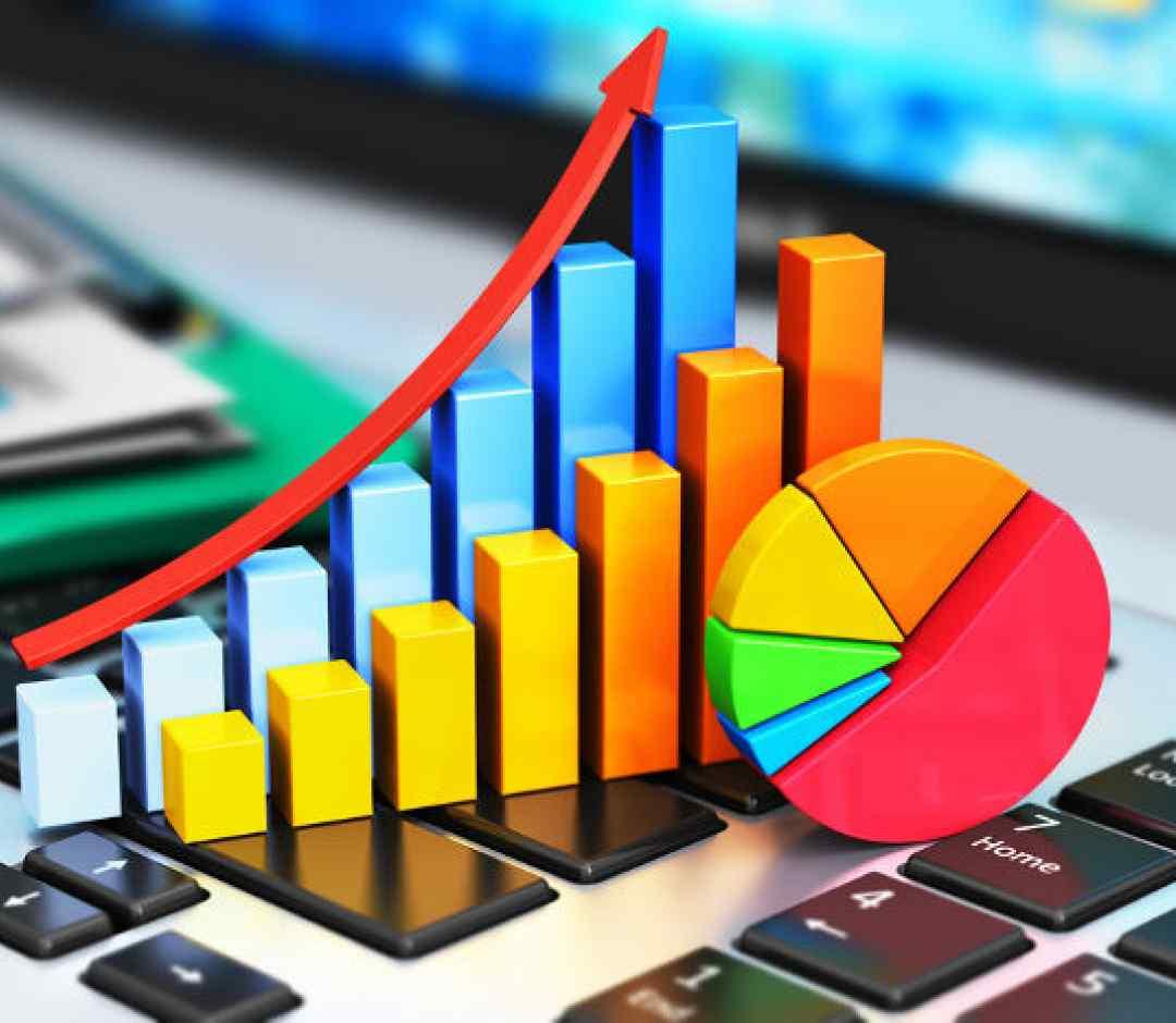 Reservas dos planos de previdência privada batem a marca de R$ 873,1 bilhões em maio
