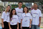 SulAmérica promove Dia da Cidadania