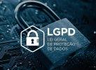 ANSP em parceria com a ENS realizaram um Café com Seguro que abordou a LGPD e o futuro do mercado de Seguros