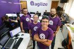 Startup de contabilidade abre 40 oportunidades de trabalho