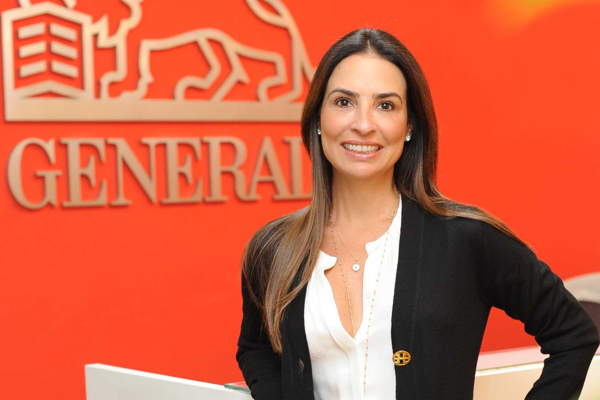 Generali fecha parceria exclusiva com Agibank por cinco anos
