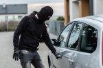 Roubos e furtos de veículos cresceram durante a quarentena no mês de abril