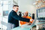 Tendências de vendas em seguros mudam com flexibilização da quarentena
