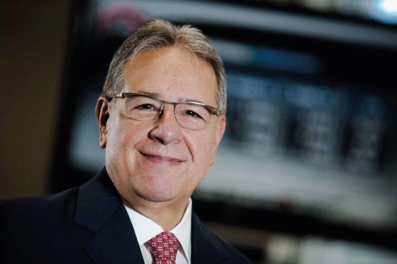 CNseg debate indicadores econômicos e impactos no setor de seguros