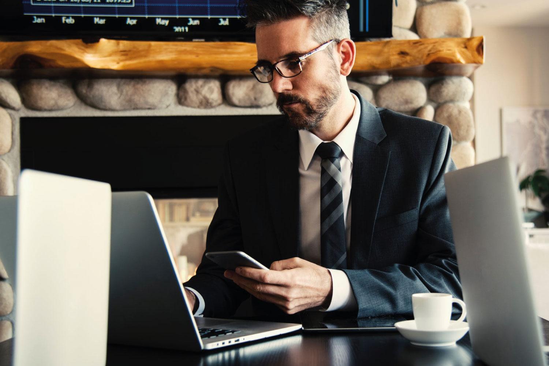 Como será o mercado de trabalho para os profissionais de finanças após a crise?