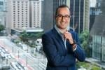 Renan Pinto - CFO do Qsaúde