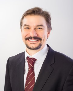 *Eduardo Medeiros é Cloud Services Director na BRLink