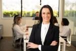 Juliana Tiede, fundadora e Diretora Executiva da JDT Seguros