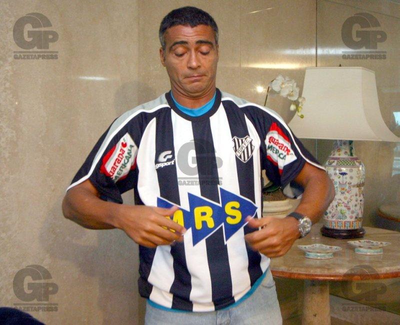 (Foto: João Schubert / Jornal Panorama / Parceiro / Agência O Globo)