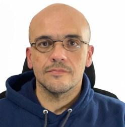 Alexandre Marquesi Serviço de Atendimento ao Consumidor - Revista Shopping Centers