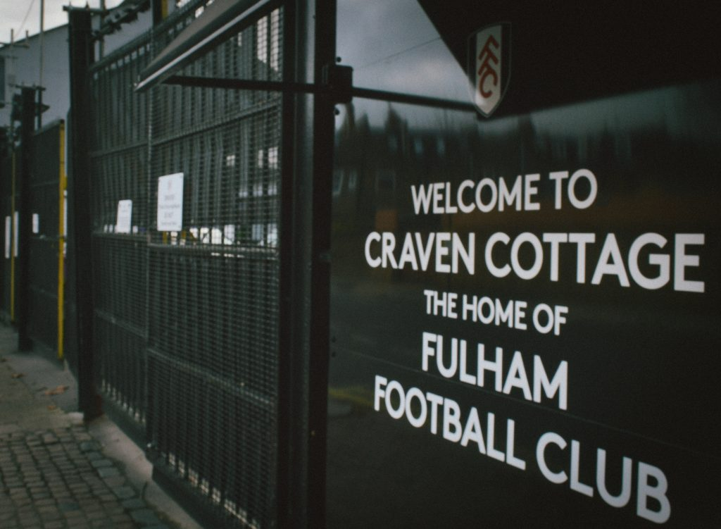 Craven-Cottage-welcome-fans