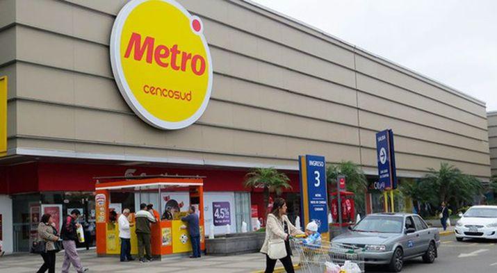 COVID-19 | Supermercado Metro confirma caso de trabajador que dió ...
