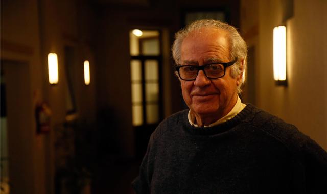 Jorge-Beinstein