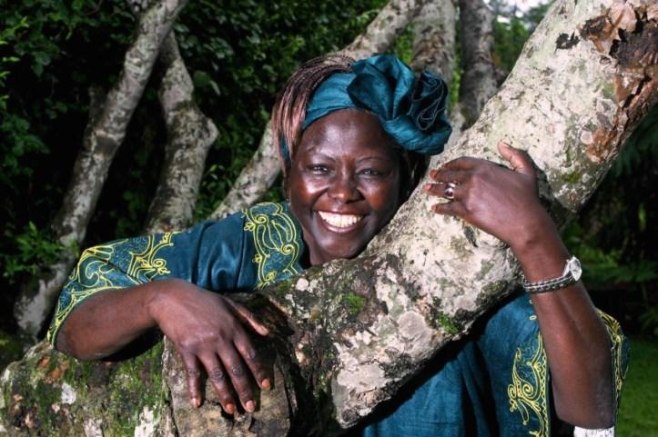 Optimized-Wangari-Maathai-Muta.jpg