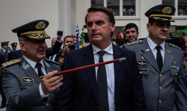 20181127103218_bolsonaro_3.jpg