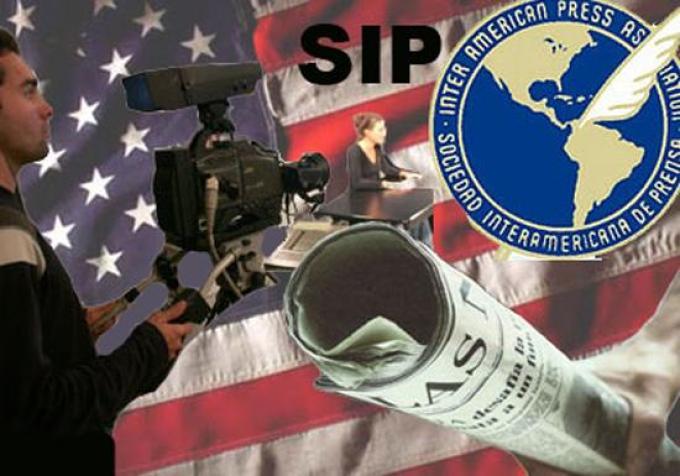 sip-periodico-bandera