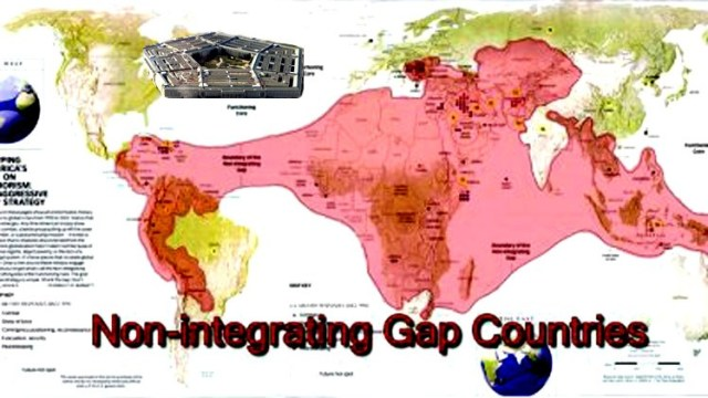 ThierryMeyssan-NonIntegratingGapCountries-Imperialismo-EEUU