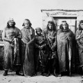 El Genocidio Indígena