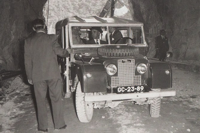 Livro-Land-Rover-3