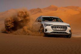 Audi-e-tron-2020-nas dunas