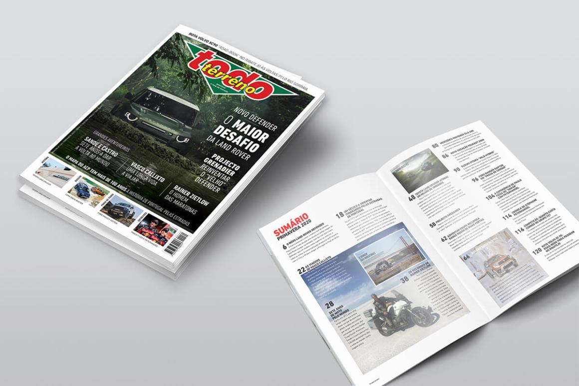 revista_todo_terreno