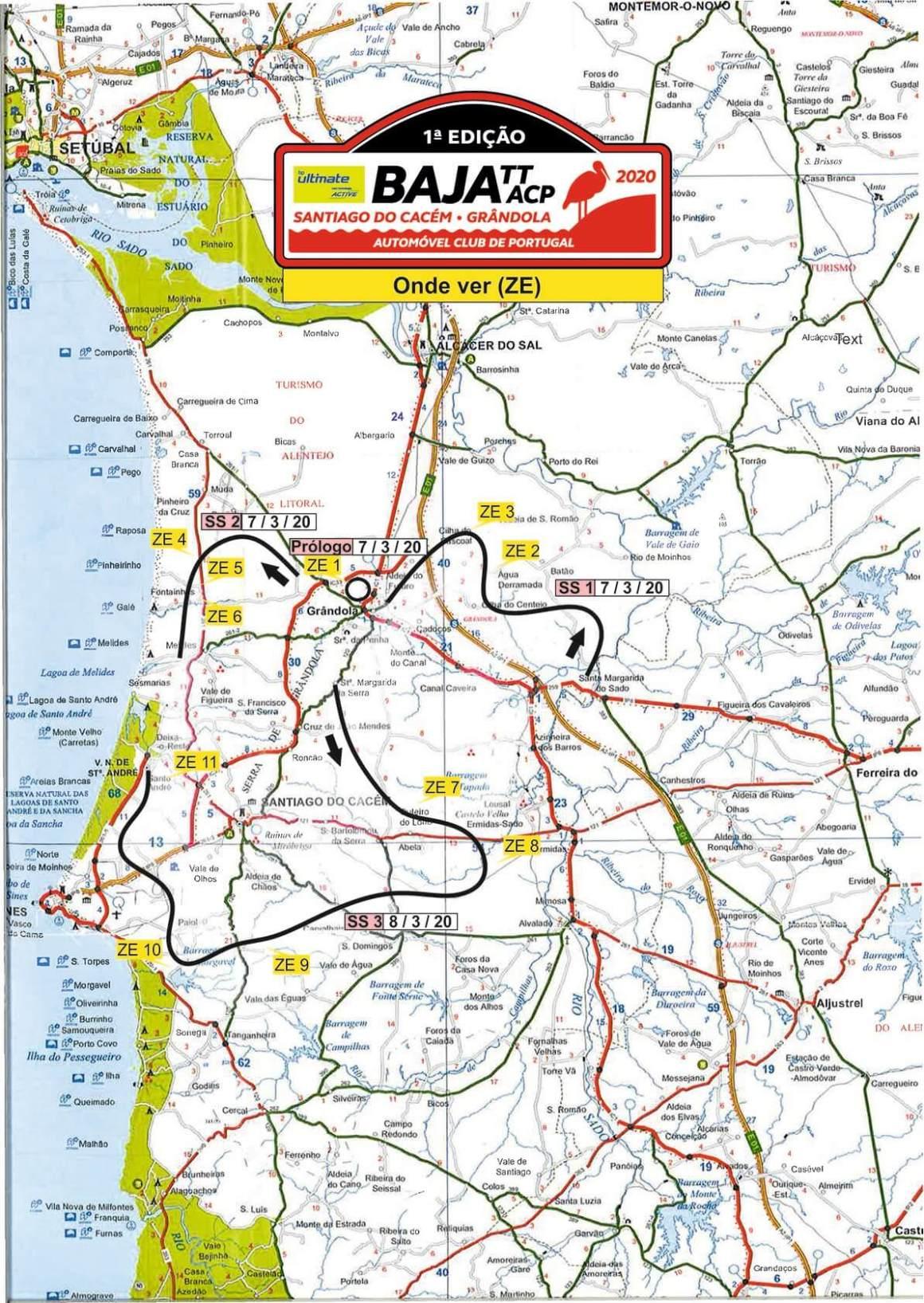 mapa_da_prova