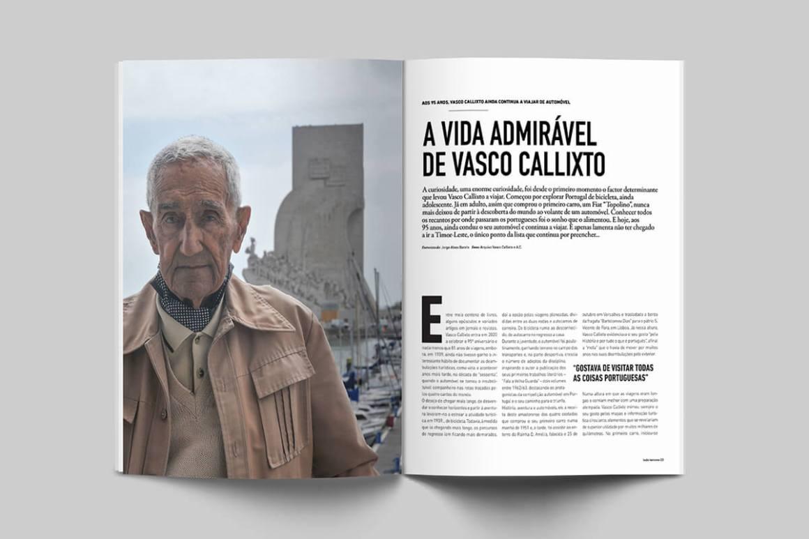 vasco_callixto