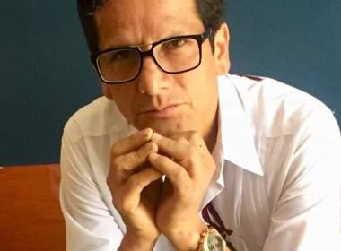 Markoa Vásquez