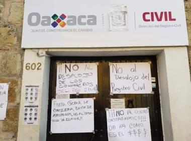 Registro-Civil-de-Oaxaca