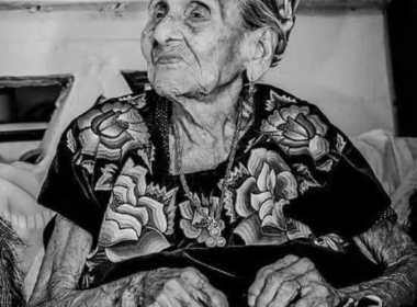 Ña Bernarda