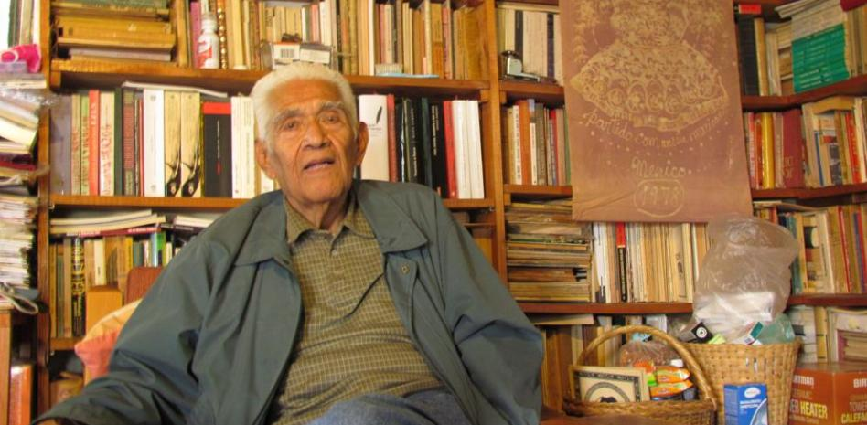 Marcos Leoneljpg