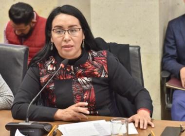 Azucena Cisneros Coss