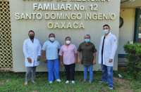 Santo Domingo Ingenio