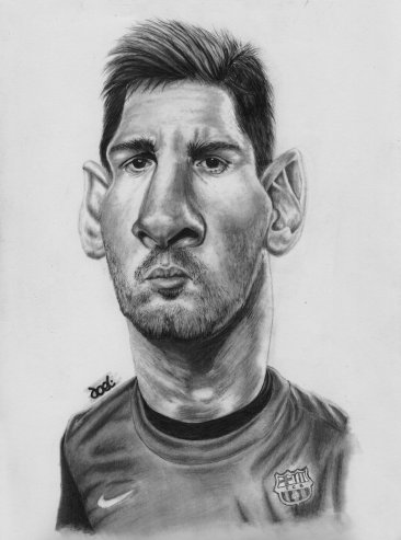 lionel_andres_messi_by_doeluyee-d6f3102