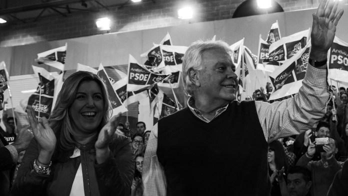 04 Revista ULTIMOROUND españa elecciones