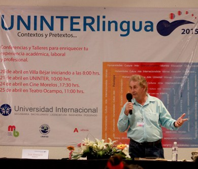 48 uninterlingua