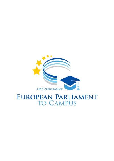 Logo EP to Campus