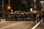 Foto: Vinicius Martins