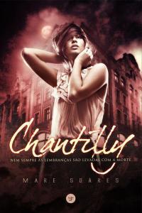 Resenha – Chantilly