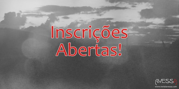 inscricoes_abertas