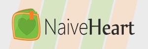 Naive Heart