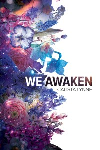 Resenha – We Awaken