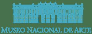 logo_munal_ok