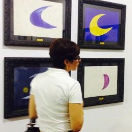 Joan Miro Nicaragua 2