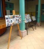 Exposición Binah 4