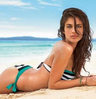 Bikinis 2013 Calzedonia