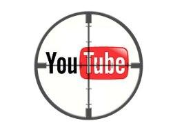 Qué sabes de Youtube?
