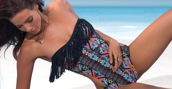 top-2013-bikinis-swimwear