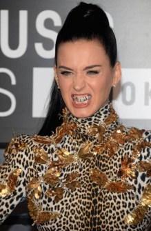 VMAs 2013 - Katy Perry