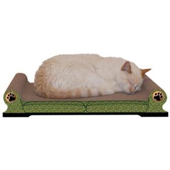 Cama de Gato modelo diván